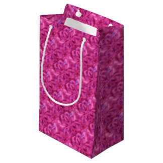 Pink-Tempest-Gift-Wrap-and-Bags Small Gift Bag