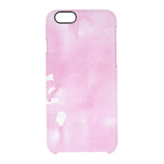 Pink uncommon - Phone case