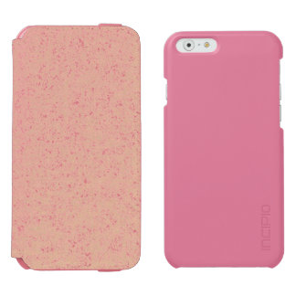Pinky Incipio Watson iPhone 6/6s Wallet Case Incipio Watson™ iPhone 6 Wallet Case