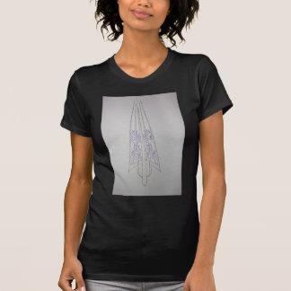 pinstripe 1 T-Shirt