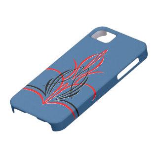 Pinstripe iPhone 5 Cases