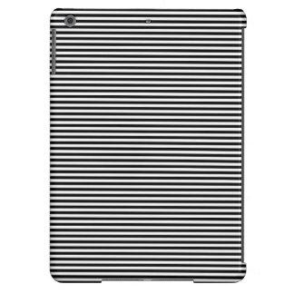 Pinstripe iPad Air Cases