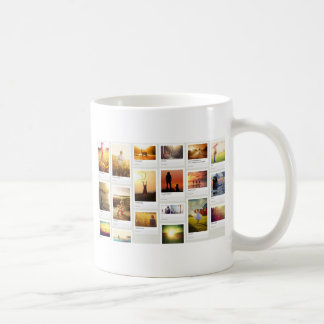 Pinterest Themed Mugs
