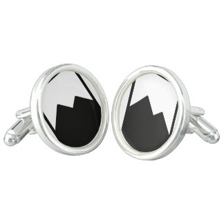 pioc_flask cufflinks