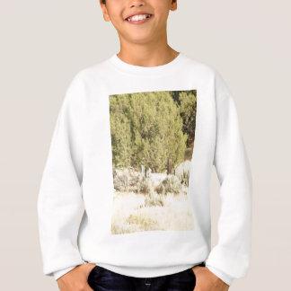 Pioneer Idaho Sweatshirt