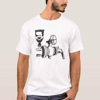 pipeline T-Shirt