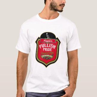 Pippin's Fullish Pride T-shirt