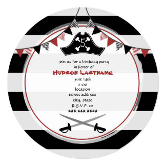 Browse Zazzle Boy Birthday invitation templates and customise with your own text, photos or designs.