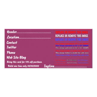 Pirate Queen Lafitte All Styles View Hints Custom Rack Cards