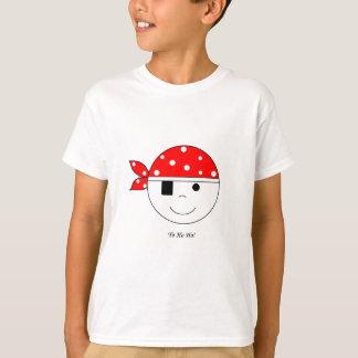 Pirate Yo-Ho-Ho! T-Shirt