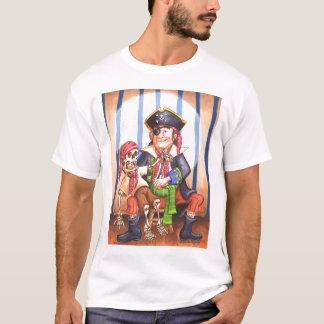 PirateContest2007 T-Shirt