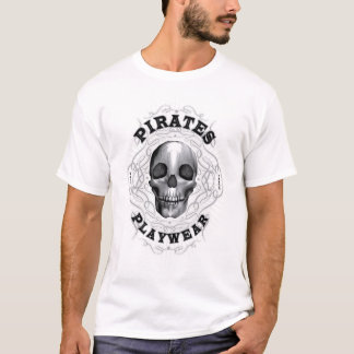 Pirates PlayWear T-Shirt