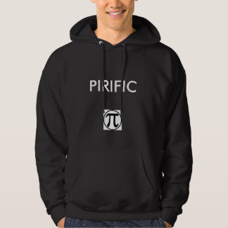 PIRIFIC HOODIE FOR MEN