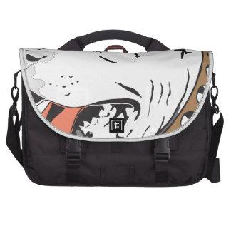 Pitbull Bag For Laptop