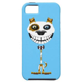 Pittbull on iphone6 case