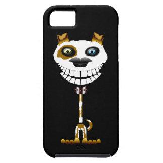 Pittbull on iphone 6 case