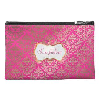 Celine Bags \u0026amp; Handbags   Zazzle.co.nz