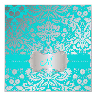 PixDezines FAUX SILVER DESIRE/DIY background/lemon Card