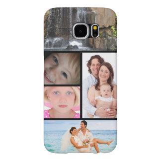 PixDezines instagram it! Samsung Galaxy S6 Cases