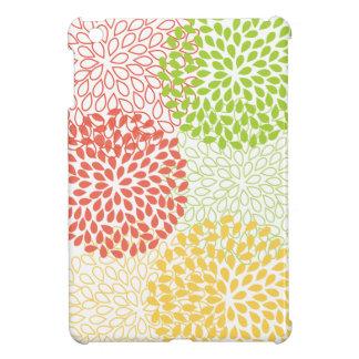 PixDezines mums/diy background color iPad Mini Case