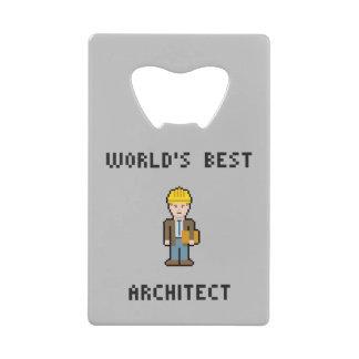 Pixel Best Architect