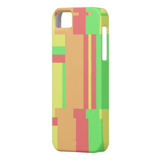 Pixel iPhone 5 Covers
