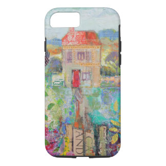 Place in the Country 2014 iPhone 7 Case