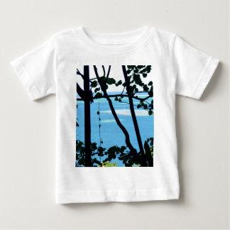 Plage Paradis T Shirt