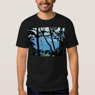 Plage Paradis Tshirt