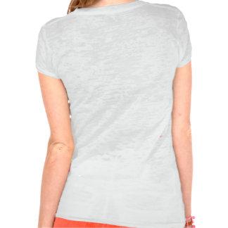 Plage pebble - Exclusive Iracema Aroucha Shirts