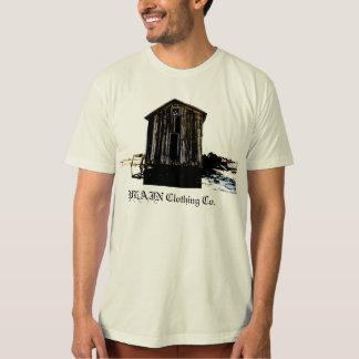 Plain Clothing Co T-Shirt