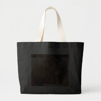 Plaisirs Fruits multiple products Canvas Bag
