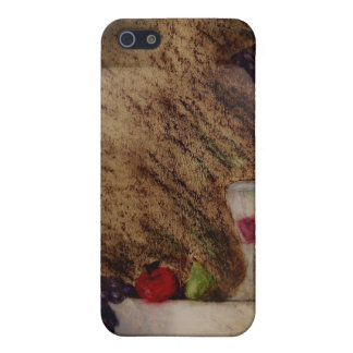Plaisirs Fruits multiple products Cover For iPhone 5