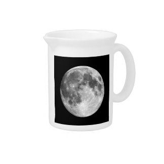 PLANET EARTH'S MOON natural (solar system) ~~.jpg Pitcher