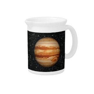 PLANET JUPITER v.3 (solar system) ~~.png Pitcher