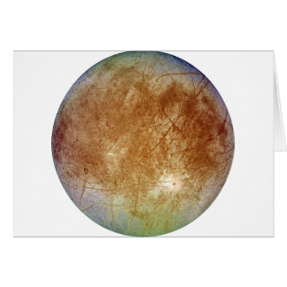 PLANET JUPITER'S MOON EUROPA (solar system) ~.png Card
