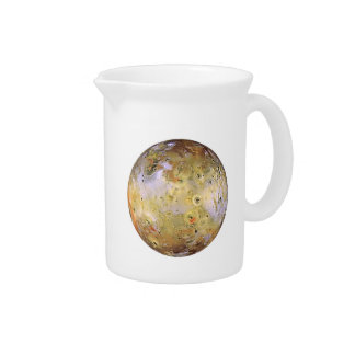 PLANET JUPITER'S MOON IO (solar system) ~~.png Pitcher