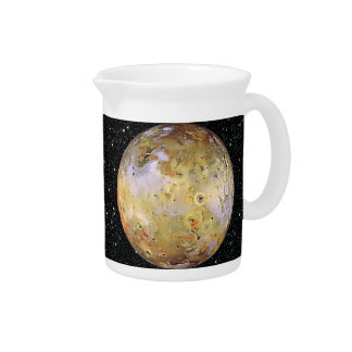 PLANET JUPITER'S MOON IO (solar system) ~.png Pitcher