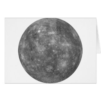 PLANET MERCURY (solar system) ~.png Card