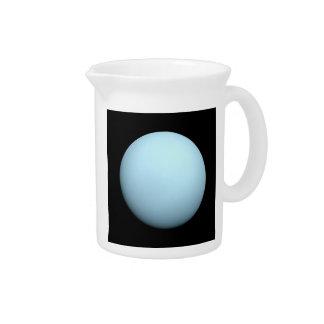PLANET NEPTUNE V.2 natural (solar system) ~.jpg Pitchers