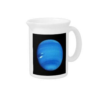 PLANET NEPTUNE V.3 natural (solar system) ~~.jpg Pitchers