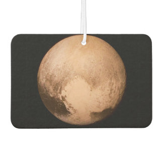 PLANET PLUTO - HAVE A HEART! (solar system) ~.jpg