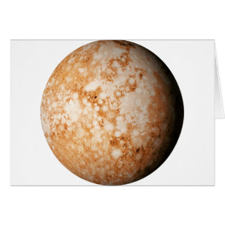 PLANET  PLUTO (solar system) ~~~~~.png Card
