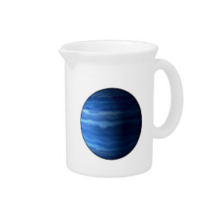PLANET URANUS v2 (solar system) ~~.png Pitchers