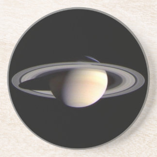 Planetary Coaster - Saturn