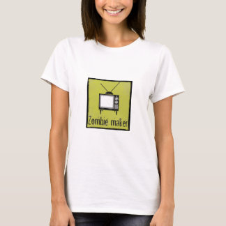 Plant of you buzz T-Shirt