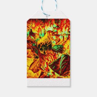 plantonfire gift tags