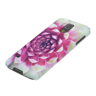 plants galaxy s5 covers