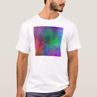 Plasma 1 T-Shirt