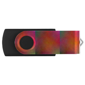 Plasma 20 USB flash drive